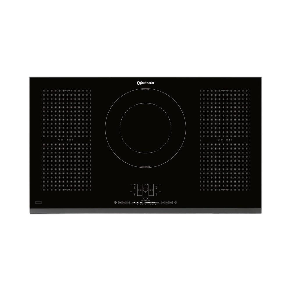 Bauknecht ESPIF8950IN inductie kookplaat