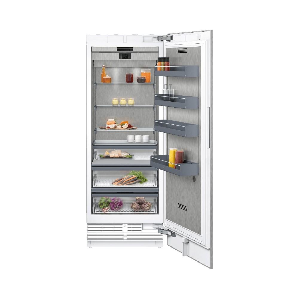 Gaggenau RC472304 inbouw koelkast restant model met 0 �C...