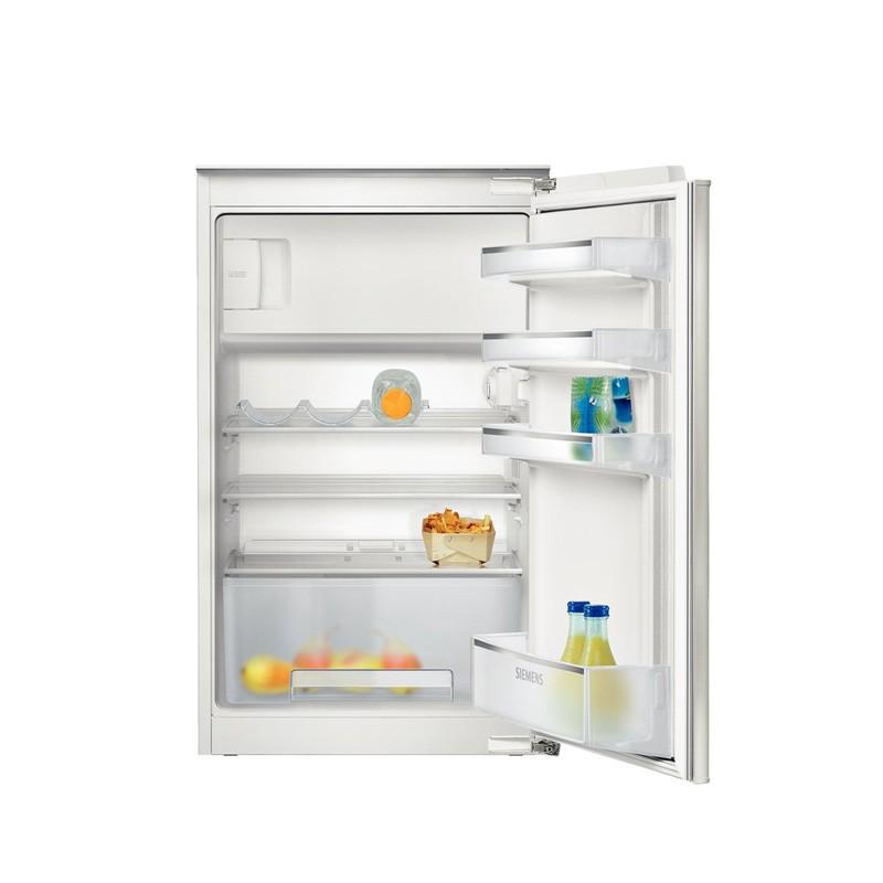 Siemens KI18LV52 inbouw koelkast
