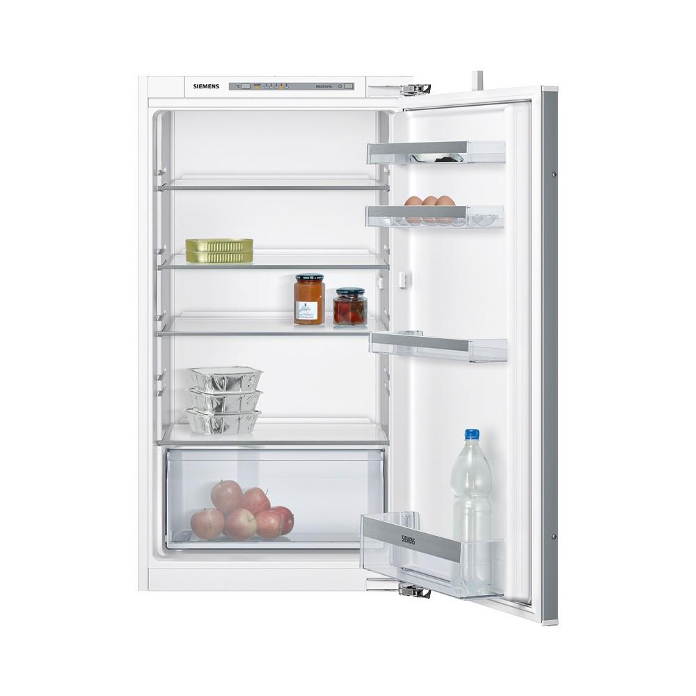 Siemens KI31RVF30 inbouw koelkast