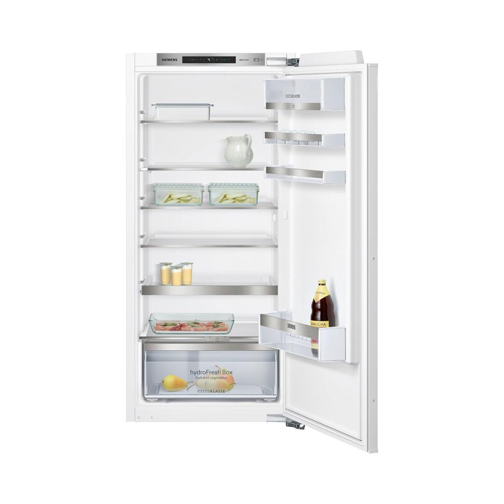 Koel Vrieskasten Siemens Siemens KI41RED30 inbouw koelkast