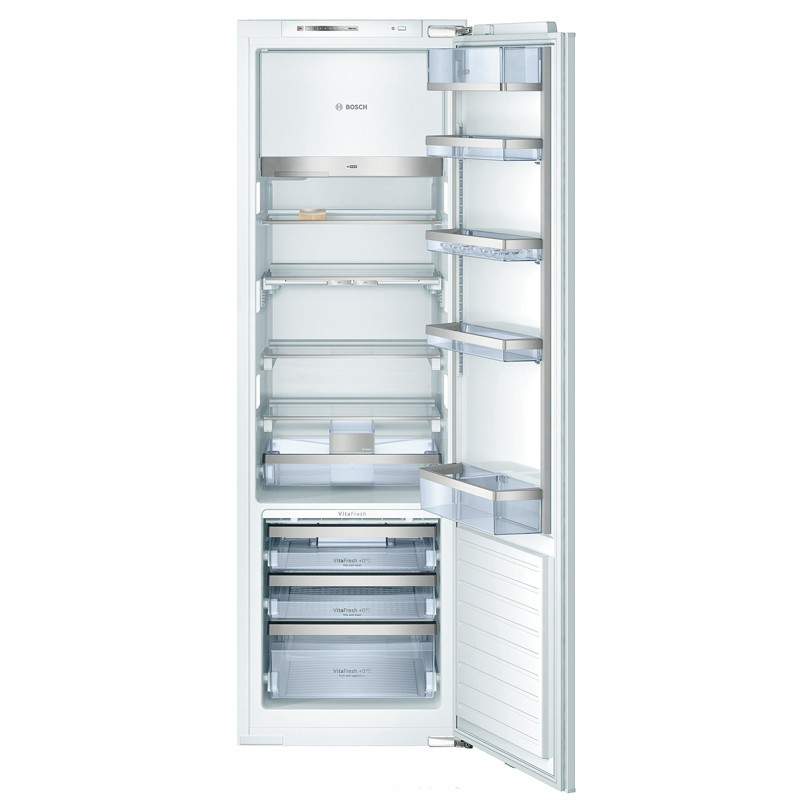 Koel Vrieskasten Bosch KIF40P60 inbouw koelkast