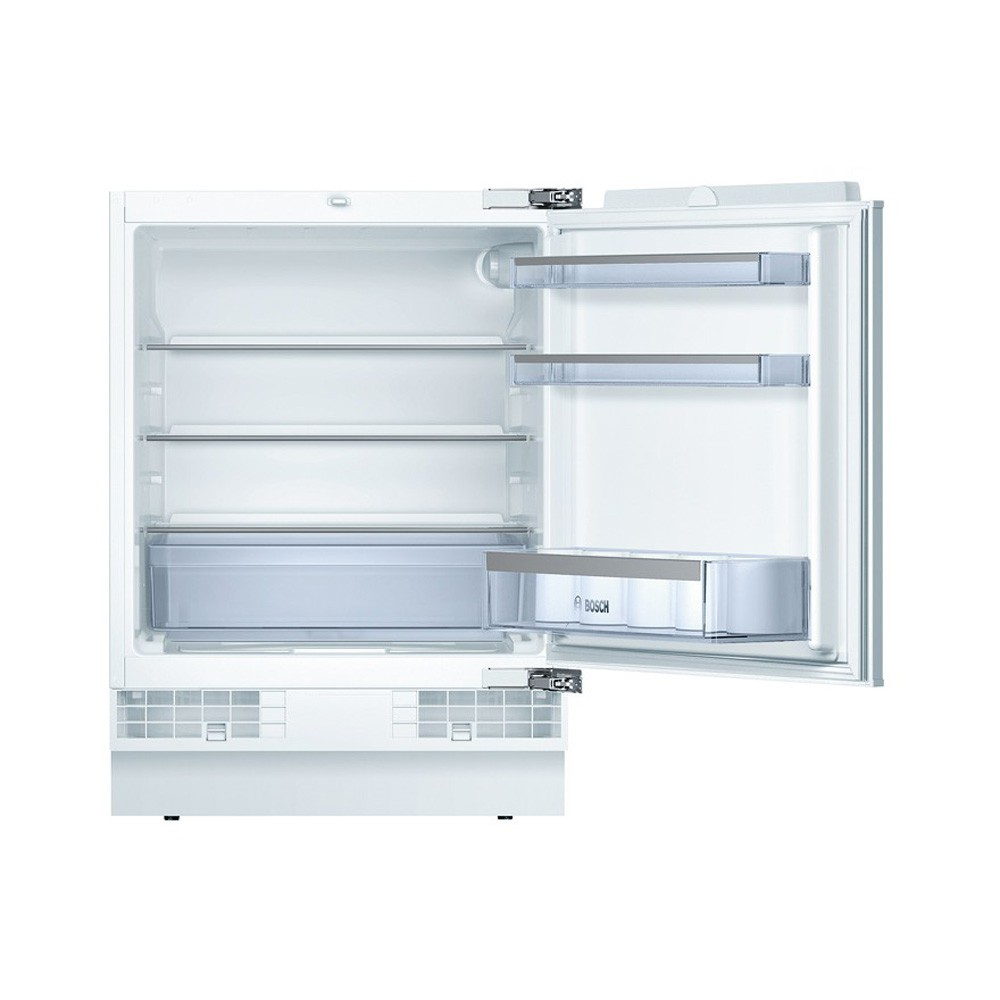 Bosch onderbouw koelkast KUR15A60