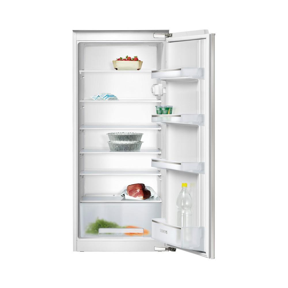 Siemens KI24RV60 inbouw koelkast