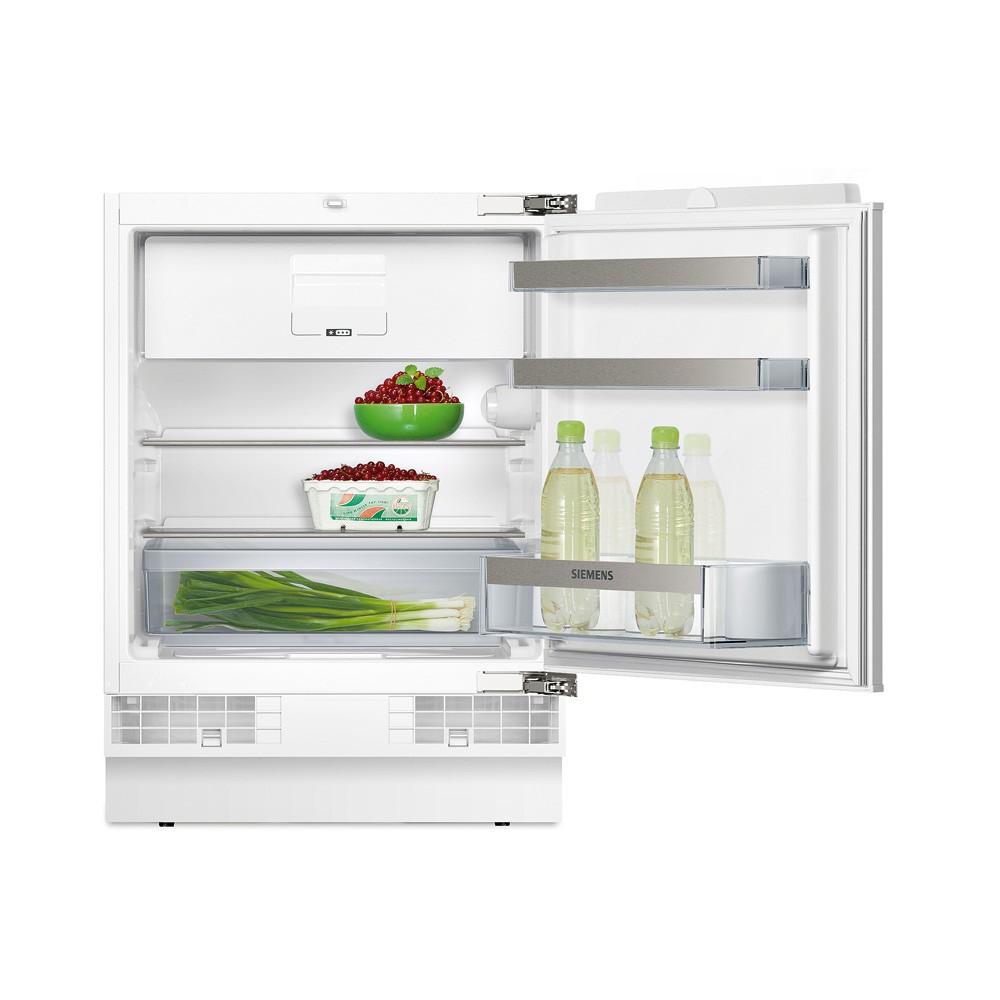 Siemens KU15LA60 onderbouw koelkast