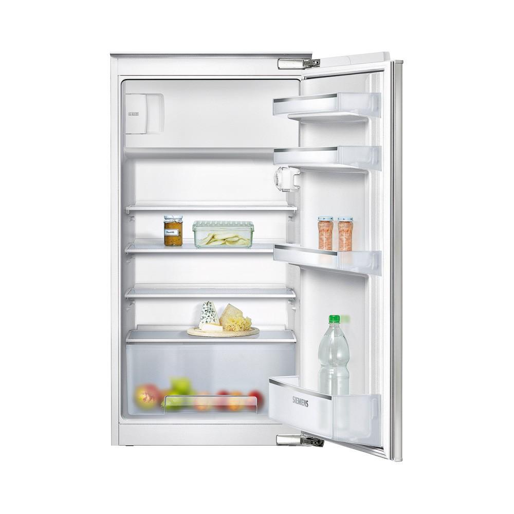Siemens KI20LV60 inbouw koelkast