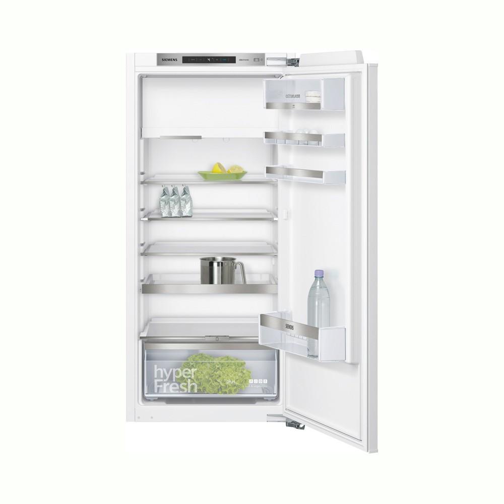 Siemens KI42LED40 inbouw koelkast