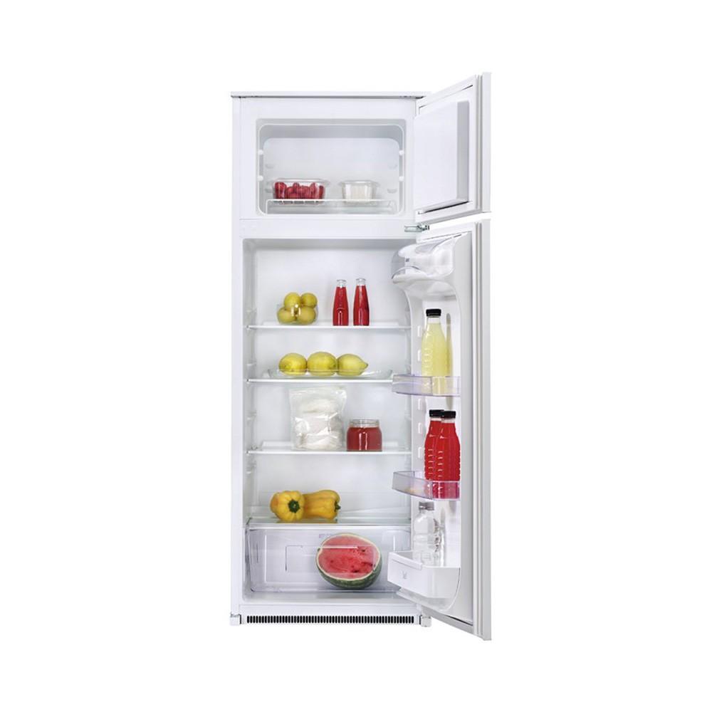 Zanussi inbouw koelkast ZBT23420SA
